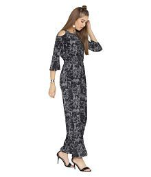 da0c7fc7129 Zipper Jumpsuits  Buy Zipper Jumpsuits for Women Online on Snapdeal.com