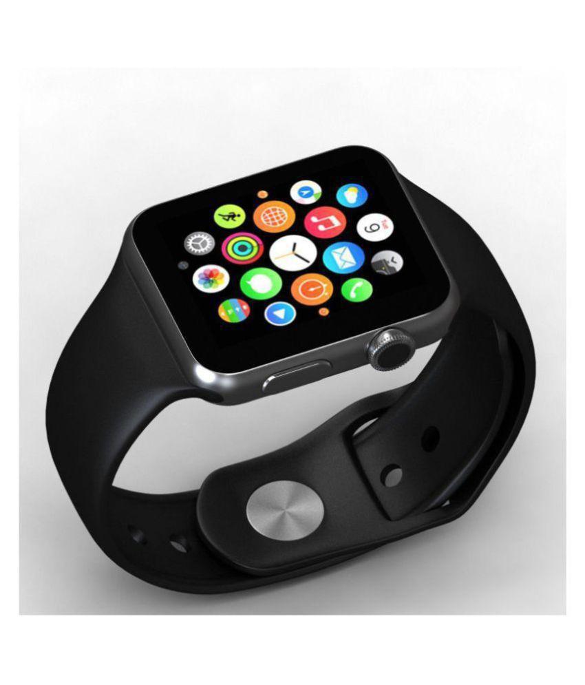 AVAN A1 Smart Watches