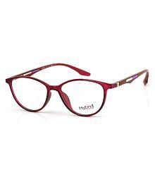 0654c1e1bcee chanel eyewear India  Buy chanel eyewear Products Online at Best ...