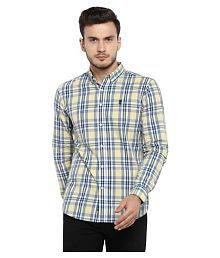 6bd8242204562 Check Shirt  Buy Check Shirts for Men Online at Low Prices - Snapdeal