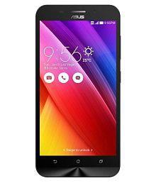 Asus Black ZC550KL 32GB