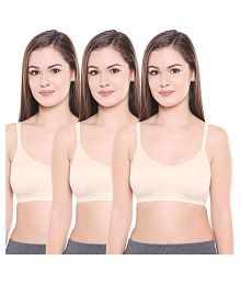 47d61cbc0b8 Beige Bras  Buy Beige Bras for Women Online at Low Prices - Snapdeal ...