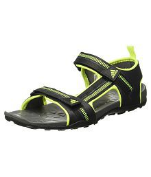 69d3b98a723207 Adidas Sandals   Floaters  Buy Adidas Sandals   Floaters Online at ...