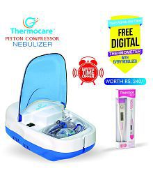 Nebulizers: Buy Nebulizers Online at Best Prices in India on