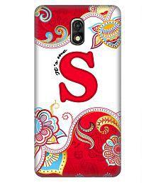 Panasonic Mobiles Printed Back Covers: Buy Panasonic Mobiles Printed