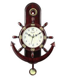 a9b2c55e3 Clocks Online UpTo 90% Off  Designer Clocks at Best Prices on Snapdeal