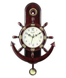 bf848b591 Clocks Online UpTo 90% Off  Designer Clocks at Best Prices on Snapdeal