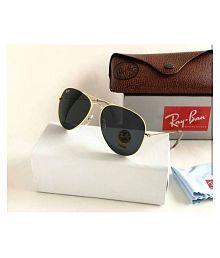 31b8f2b3efb2 Aviators Sunglasses: Buy Aviators Sunglasses Online at Best Prices ...