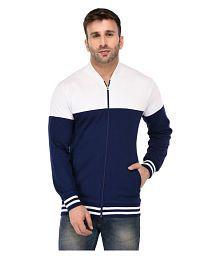 e6aef0bf87cd Sweatshirts For Men Upto 80% OFF  Buy Hoodies   Men s Sweatshirts ...