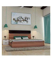 bed online buy beds wooden beds designer beds at best prices in rh snapdeal com