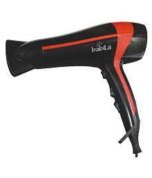 Babila BHD-E04 Hair Dryer ( Blue )