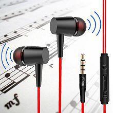 986c05bbf38 Headphones   Earphones - Buy Headphones   In-Ear Headsets Online ...