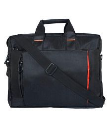 2581f34dbb11 Laptop Bags: Buy Laptop Bag Online Upto 80% OFF in India - Snapdeal