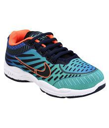 Shoes For Boys  Boys Shoes Online UpTo 77% OFF at Snapdeal.com 8a4a1c25c