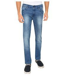 Pepe Jeans Jeans - Buy Pepe Jeans Jeans Online at Best Prices on ... d7886182a6
