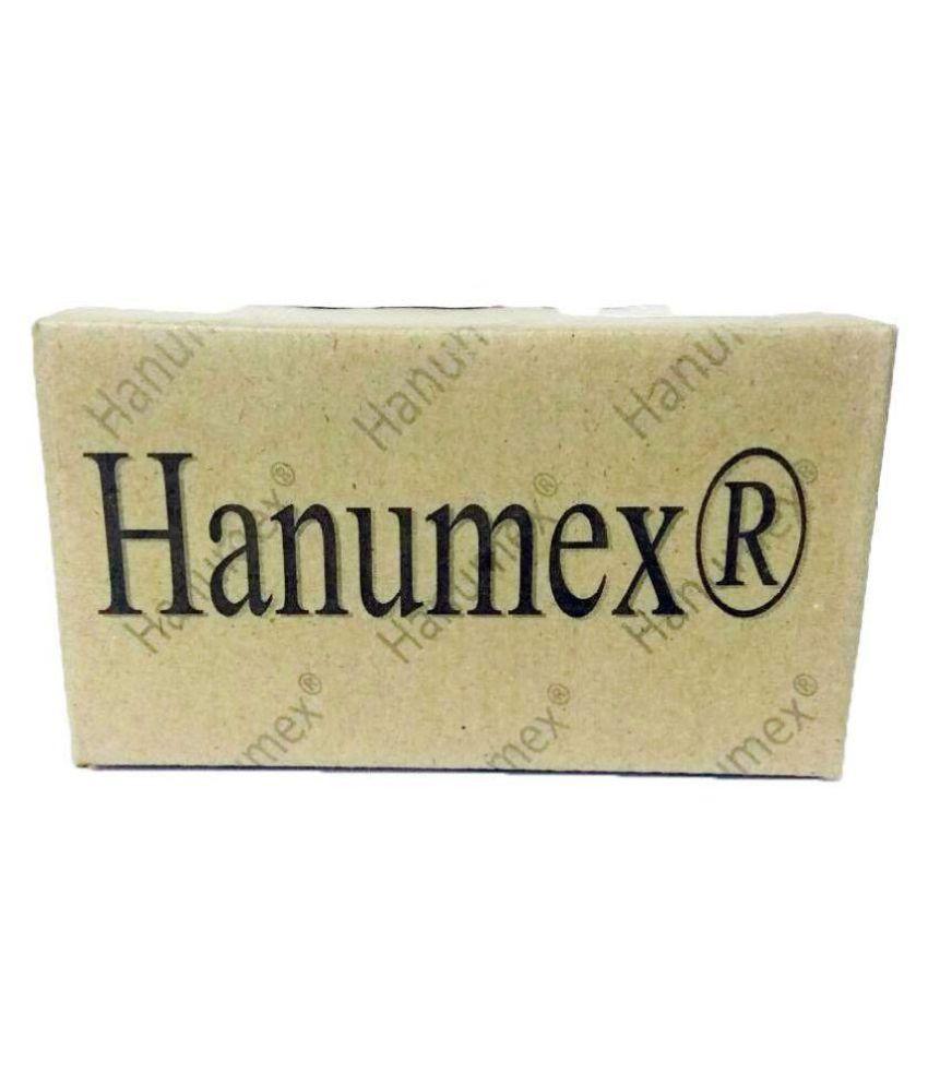 Hanumex 100W B4 Video Light Digital Light White