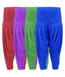 ae8f6812c Girl's Leggings & Jeggings: Buy Girls Leggings & Jeggings Online at ...