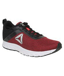 607a237ad45 Reebok Sports Shoes - Buy Online   Best Price in India