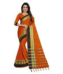 bee5b73268b Tussar Silk Saree  Buy Tussar Silk Saree Online in India at low ...