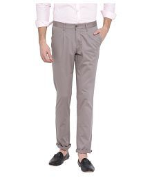 098e9a09ed4 Trousers  Buy Trousers for Men - Chinos