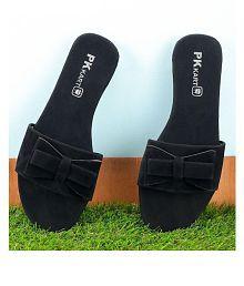 521715780e Women's Sandals Upto 70% OFF: Buy Women's Sandals & Flat Slip-on ...