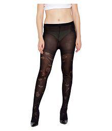 9057bbc018 Socks   Stockings  Buy Socks   Stockings Online at Best Prices in ...