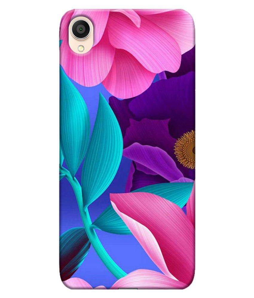 innovative design 5b26a f2cb0 Asus Zenfone Lite L1 Printed Cover By Fundook 3d Printed Cover ...