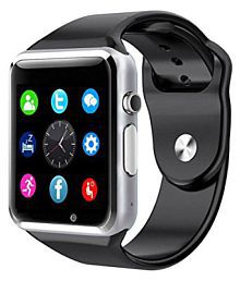 9cc8e8426f5 Smart Watches With Calling Function   Buy Smart Watches With Calling ...