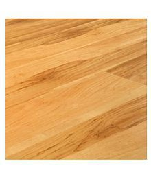 wall floorings buy wall floorings online at best prices in rh snapdeal com