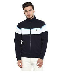 41df8809baaf14 Sweatshirts For Men Upto 80% OFF  Buy Hoodies   Men s Sweatshirts ...