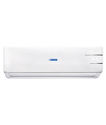Copper Air Conditioners  Buy Copper Air Conditioners Online at Low ... a52d4c24ac