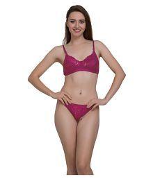 eabddbc855785 28 Size Bra Panty Sets  Buy 28 Size Bra Panty Sets for Women Online ...