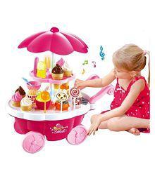 kitchen set kitchen set for kids online upto 77 off at snapdeal com rh snapdeal com