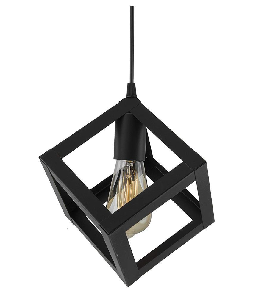 AFAST 5W Square Ceiling Light 25 cms. - Pack of 1