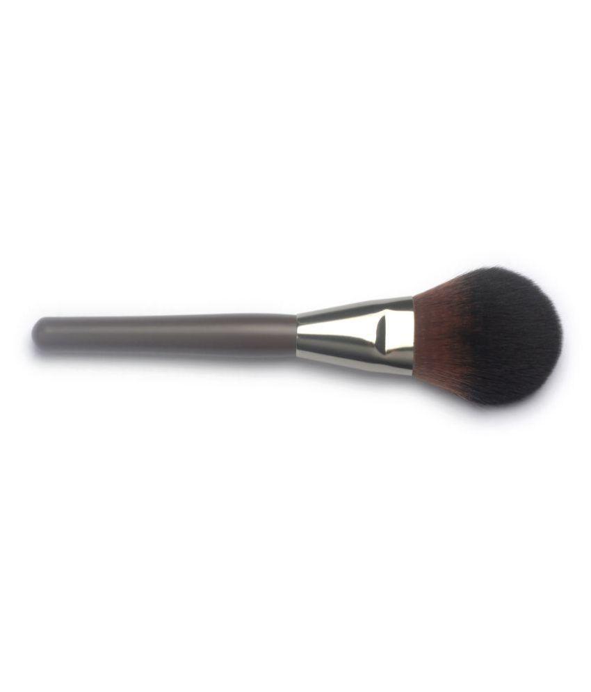 Basicare Foundation Brush Pcs g
