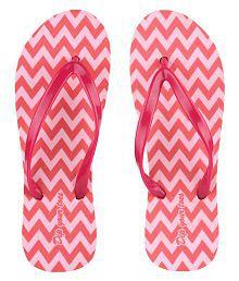 3482e87ffc09 Slippers   Flip Flops for Women  Buy Women s Slippers   Flip Flops ...
