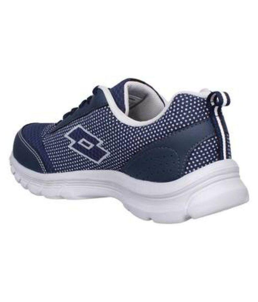 Lotto Lotto Splash shoes AR4697-414