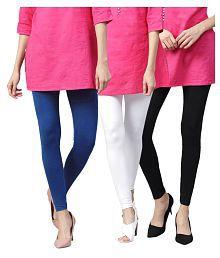 48862d21c8522 Leggings for Women: Buy Leggings for Women Online at Low Prices on ...