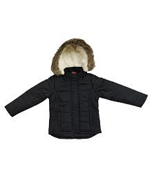 7b9ff2b06 Girls Jackets: Buy Girls Jackets Online at Best Prices in India ...