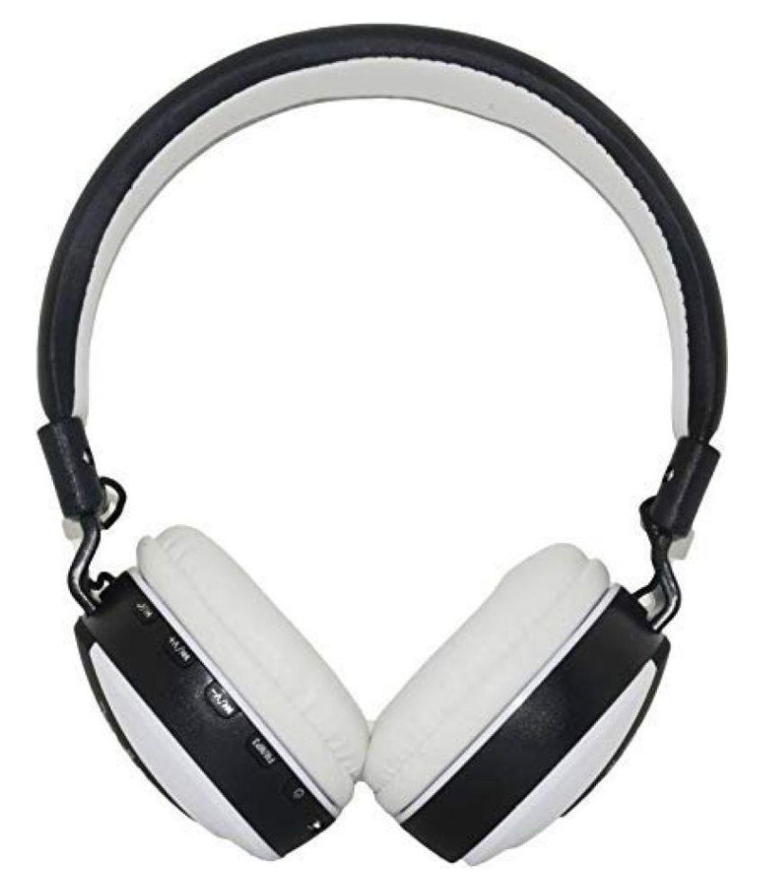 ... JBL BY HARMAN ms 881-c Bluetooth Speaker