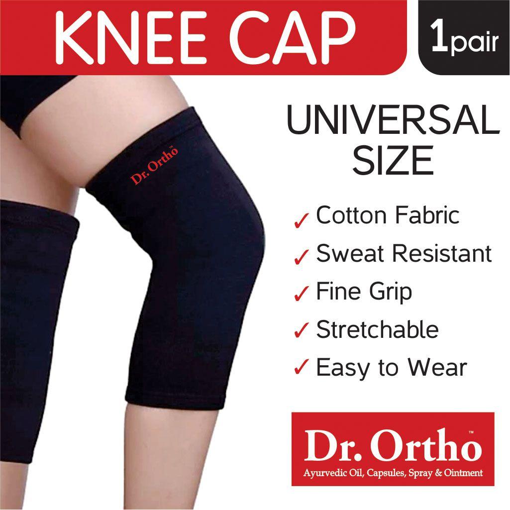 Dr Ortho Knee Cap c6a164ba398e