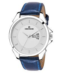 Decode Men's Watches - Buy Decode Men's Watches Online at Best