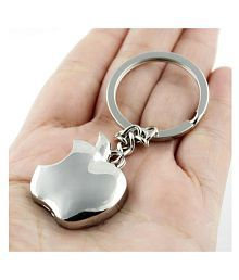 Keychain  Key chains Online UpTo 87% OFF at Snapdeal.com fa4fa6b82