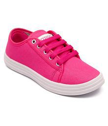 bdab184bd8e393 Casual Shoes for Women  Buy Sneakers