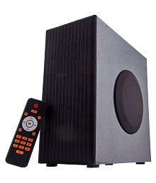 Tower Speakers: Buy Tower Speakers Online at Best Prices in