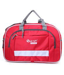 Travel Bags Upto 75% OFF  Buy Traveling Duffel Bags Online  0cdc1978f