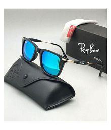73a93aad4fc Ray Ban Sunglasses Sunglasses - Buy Ray Ban Sunglasses Sunglasses ...