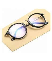 0fa80126dae Chasma Frame  Specs Frame Online UpTo 69% OFF at Snapdeal.com