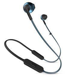 JBL Headphones & Earphones - Buy JBL In-Ear, On-Ear