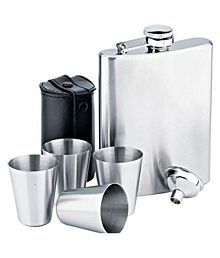 bar trays buy bar trays serving trays online at best prices in rh snapdeal com
